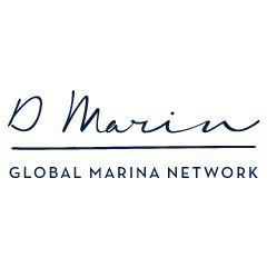 Marinas | D-Marin